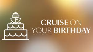 asia pacific cruises cruise company star cruises