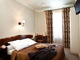 chambres d hotes verdun hotel verdun site officiel hotel 2 etoiles cote azur