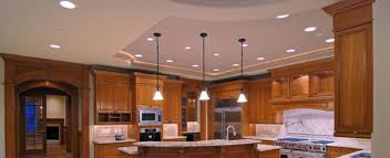 residential lighting design professional lighting design and installation paramount electric