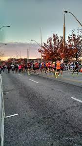 2014 atlanta half marathon race recap jess runs atlanta