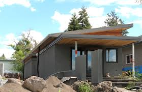 Accessory Dwelling Unit by Lbc Light The Quest For An Affordable Living Building Challenge