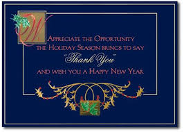 Holiday Business Cards 55 Best Holiday Cards For Business Images On Pinterest Christmas