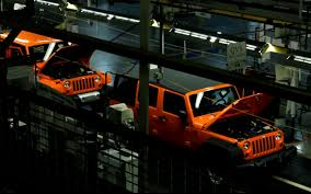 where is jeep made rubicon4wheeler jeep wrangler is one of the most truly made in