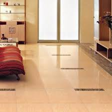 Teak Tiles Mosaic Wood Tiles Traditional Bedroom by What Is Better Tile Marble Or Wooden Floors Updated Quora