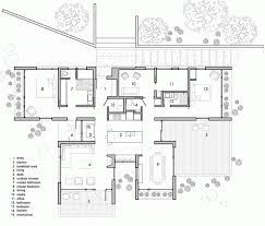 cal poly floor plans amazing kaufmann house floor plan ideas flooring u0026 area rugs