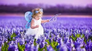 cute kids hd wallpapers with kids pictures and kids photos