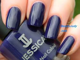 jessica autumn in new york fall collection beautyjudy