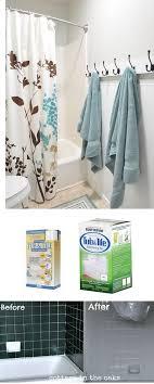 bathroom towel hooks ideas best 25 diy bathroom towel hooks ideas on bathroom