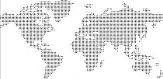 map vector vector world maps 15 sets of free graphics