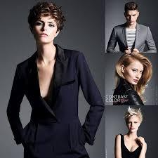 joanne d arc haircut jean louis david jeanne d arc rouen 58 photos 6 reviews hair