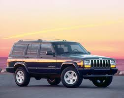 jeep 2000 first drive 2014 jeep cherokee 2000 jeep cherokee limited