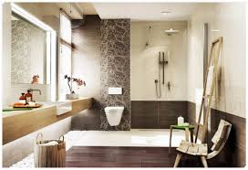 günstige badezimmer günstige fliesen für badezimmer archives badezimmer design 2017