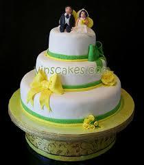 wedding cake jakarta vin s cakes birthday cake cupcake wedding cupcake bandung