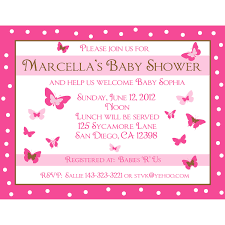 butterfly baby shower theme margusriga baby
