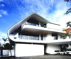 great house designs great architecture buildings in europe homelk com