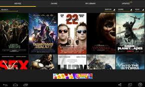 free showbox apk showbox ios app for iphone free