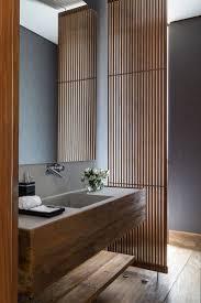 best 25 spa bathroom design ideas on pinterest spa bathroom