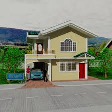 Home Plans With Cost To Build Estimate by House Designs And House Plans Philippines Home Facebook