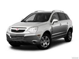 2008 saturn vue warning reviews top 10 problems you must know