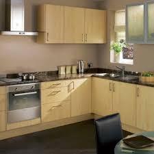 kitchen compare com homebase hygena leonora kitchen