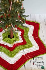 christmas amazon com lasting impressions burlap natural ruffled