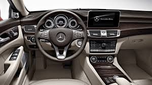 mercedes cl 2015 when can you buy the 2015 mercedes cls class