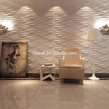 3d Wall Panel by List Manufacturers Of 3d Wall Panel Pvc Mould Buy 3d Wall Panel