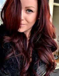 reddish brown hair color reddish brown hair color worldbizdata com