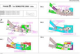 siege social harmonie mutuelle harmonie mutuelle restructuration siege social a nantes apritec