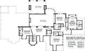 huge floor plans huge home plans smart design huge house floor plans large size large