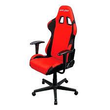 fauteuil de bureau gaming coussin ergonomique pour fauteuil bureau siege office jazz 1