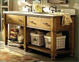 Furniture Style Bathroom Vanity Bathroom Vanities Furniture Style Centom