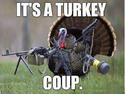 the 25 best turkey meme ideas on turkey memes