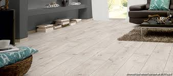 floor laminate flooring in miami laminate flooring in miami