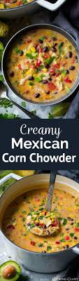 cuisiner mexicain épinglé par cooking sur cooking entrees