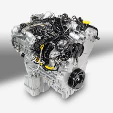 dodge ram 3 0 diesel review review 2016 ram 1500 ecodiesel the 27 mpg size