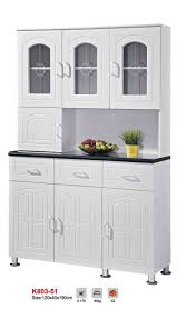 Kitchen Furniture Online India by Online Kitchen Cabinets In Pakistan Prestige Classic Steak Knife