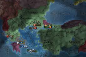 Provinces Of The Ottoman Empire Steam Community Guide Byzantium Empire Ver 1 3