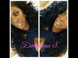 porsha hair product 2nd review of porsha williams naked hair 8 months of use 4 5