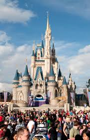 walt disney world cheapest most expensive time to go money