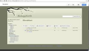 Google Sites File Cabinet How To Attach Upload Documents To Your Google Site For Downloading