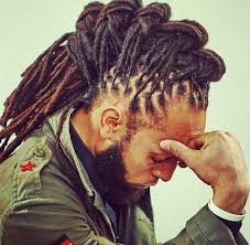 male rasta hairstyle men braid hairstyles 20 new braided hairstyles fashion for men