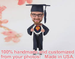 graduation gift ideas for him graduation gift him etsy