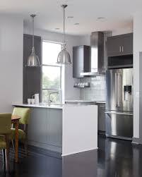 Modular Kitchen Island Kitchens Stunning Scandinavian Kitchen Design For Scandinavia