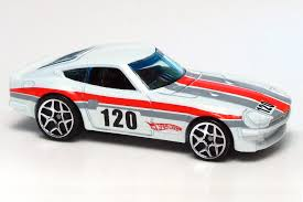 datsun datsun 240z wheels wiki fandom powered by wikia