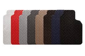 lloyd mats northridge rubber floor mats free shipping