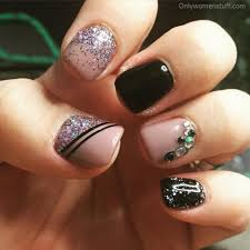 nail art phenomenal latest simple nail art images photos ideas
