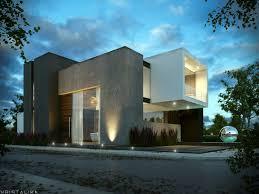 228 best kristalika arquitecture and interior design images on