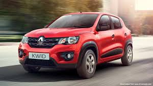 renault kwid black colour renault kwid launched in india
