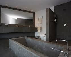 contemporary interior design great home references incridible contemporary design interiors denver
